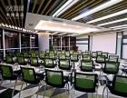 广州零基础成人英语培训 提高英语能力助您升职加薪