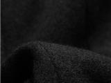 2013秋冬修身新款打底裙 韩版显瘦长袖短裙拼接秋冬连衣裙