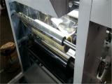 浙江销量好的凹版印刷机凹版印刷机品牌