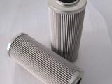 供应翡翠滤芯MF4002A10HB