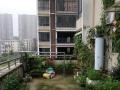 急售送52平米阳台金枝御林 2室2厅1卫 82+52平米