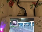 小霸王PSP游戏机 超薄触屏掌上游戏机 街机 GBA游戏