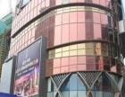 政务核心商圈+24H明火餐饮+娱乐酒吧一条街+现房