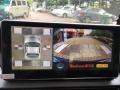 东莞南城高清夜视360全景行车辅助系统