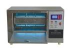 四川毕克BK9801简易型紫外老化试验箱