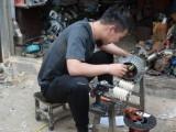 济南机电维修培训学校机电维修电动机培训