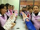 黑龙江省实力强的家政保洁培训有哪些欢迎亲来电咨询