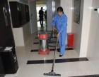 长安增田玉洁清洁公司,专业外墙清洗公司,保洁公司