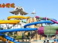 暑假海边路线推荐:威海、蓬莱汽车四日游
