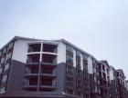 通道县专业建材市场 萨岁广场正对面 住宅底商 50平米