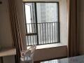 个人房子,祥源城,精装大卧室 家具齐全无线覆盖 拎包入住