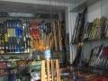 渔具户外店铺转让