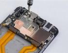 成都哪里可以更换vivo手机原装显示屏 液晶屏 玻璃屏