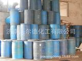供应石油磺酸钡