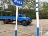 上海增驾B2 A2驾照.原场地练车通过率高