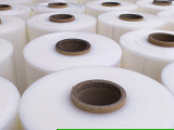 厂家专业承接 防静电包装筒膜 透明塑料PE筒膜 收缩膜筒膜