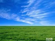 郑州到承德坝上草原旅游找郑州旅游团