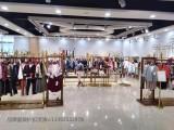 广州质量较好价格较便宜的品牌童装折扣批发货源!