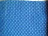 工厂直销双色网眼布 鞋材箱包网布 运动服