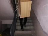 布吉李朗甘坑专业居民搬家 个人搬家 公司搬家