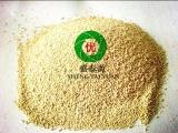 厂家直销玉米肽营养强化剂食品添加剂食品级