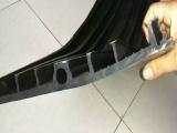 背贴式橡胶止水带生产厂家