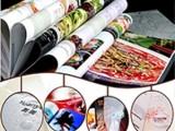 东莞高档菜单制做的概念以及制做的工艺