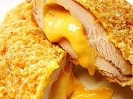 兰州正新鸡排加盟多钱 特色小吃正新鸡排招商电话