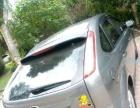 福特 福克斯两厢 2009款 两厢 1.8L 自动时尚型