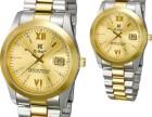 株洲回收浪琴手表什么价格?株洲在哪回收二手手表一般按几折?