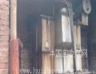 河南专业回收调剂 电力变压器,整流变压器,电石炉变压器