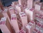 太原市回收三菱PLC 收购三菱变频器价格