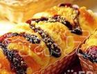 青海A里蛋糕蛋糕怎么加盟