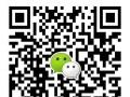 黄岛区三菱电机中央空调专业服务,美国原装润索净水!