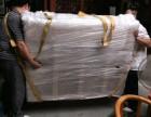 昌平龙泽专业设备搬迁 工厂搬迁 昌平公司搬家电话