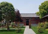 武汉园林绿化,武汉绿化公司,武汉园林绿化公司,武汉园林公司