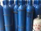 天津天海气站氧气氩气供应站