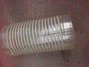 蒙阴螺旋软管 超优惠的吸尘软管当选金园塑料