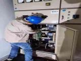 南昌市区电缆专业故障检测