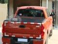 丰田坦途改装后盖/硬三折叠平盖