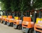 佛山三水专业搬厂、设备移位、货物搬运、货柜装卸
