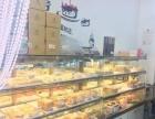 小北 八王寺街 酒楼餐饮 住宅底商 蛋糕店