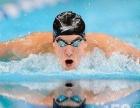 游泳培训班500元学游泳,私人教练,一对一教学。