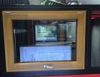 专业门窗修理换塑钢窗胶条换玻璃修门