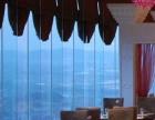 荣誉酒店 荣誉酒店加盟招商
