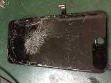 西安市苹果维修