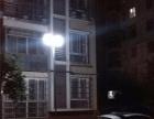 景江嘉苑小区 1室0厅 主卧 朝东西 中等装修