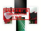 沧州HDPE地下室排水板 带土工布
