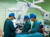 环誉专业厂家供应一次性无菌防护套