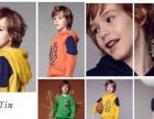 汕头市外籍儿童模特公司提供儿童模特外国外籍儿童模特